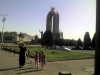 a-2006-a-dusanbe-22-03-06-tacikistan-0