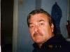 b-2006-a-dusanbe-22-03-06-tacikistan-10