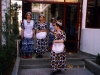 b-2006-a-dusanbe-22-03-06-tacikistan-12