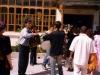 b-2006-a-dusanbe-22-03-06-tacikistan-14