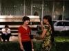 b-2006-a-dusanbe-22-03-06-tacikistan-19