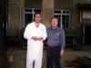 b-2006-a-dusanbe-22-03-06-tacikistan-22