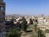 a-2006-a-sanaa-yemen-0