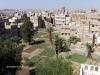 a-2006-a-sanaa-yemen-1