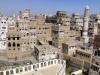 a-2006-a-sanaa-yemen-2