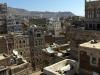 a-2006-a-sanaa-yemen-3