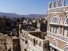 a-2006-a-sanaa-yemen-4