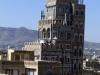 b-2006-a-sanaa-yemen-11
