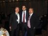 2007-b-kasim-a-istanbul-3-rec-mic-kongresi-10