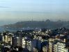 2007-b-kasim-a-istanbul-3-rec-mic-kongresi-15