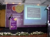 2007-b-kasim-a-istanbul-3-rec-mic-kongresi-18