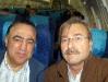 2007-a-mayis-izm-trabzon-izm-2