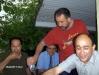 2007-b-mayis-izm-trabzon-izm-16