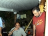 2007-b-mayis-izm-trabzon-izm-18