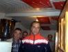 2007-b-mayis-izm-trabzon-izm-20