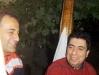 2007-b-mayis-izm-trabzon-izm-21