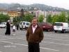 2007-b-mayis-izm-trabzon-izm-23