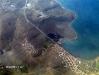 2007-a-mart-izmir-istanbul-kayseri-ucusu-8