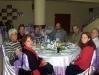 2007-b-mart-erciyes-el-cer-sempozyumu-1