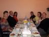 2007-b-mart-erciyes-el-cer-sempozyumu-3