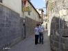 2009-a-diyarbakir-1