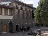 2009-a-diyarbakir-4