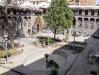 2009-b-diyarbakir-15