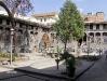 2009-b-diyarbakir-21