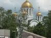 2011-10-haziran-ulyanovsk-samara-stalingrad-rusya-16