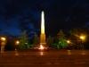 2011-12-haziran-ulyanovsk-samara-stalingrad-rusya-126
