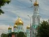 2011-15-haziran-rostov-soci-adler-rusya-05