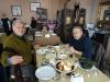 2011-12-subat-kars-23