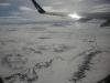 2011-12-subat-ucak-ile-kars-izmir-12
