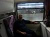 2011-4-subat-izmir-ankara-tren-3