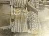 31-1930-muzaffer-bora