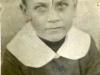 35-1935-ejder-bora