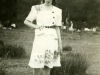 46-nural-gurel-fethiye-1946