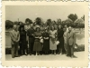 48-1948-ejder-bora