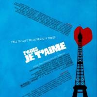 Paris, je t'aime – Paris, I Love You – Paris, Seni Seviyorum