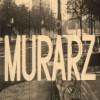 Murarz – Duvar Ustası