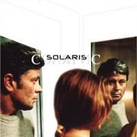 Solyaris – Solaris