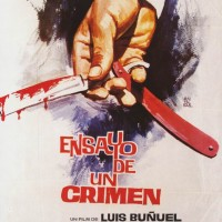 Ensayo de un crimen – Archibaldo De La Cruz'un Suçlu Yaşamı