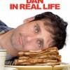 Dan in Real Life – Şamar Oğlanı