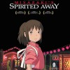 Spirited Away – Ruhların Kaçışı