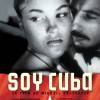 Soy Cuba – Ben Kübayım – I Am Küba