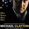 Michael Clayton – Avukat