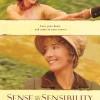 Sense and Sensibility – Aşk ve Yaşam