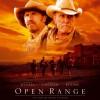 Open Range – Uzak Ülke