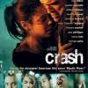 Crash – Çarpışma