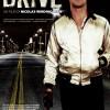 Drive – Sürücü
